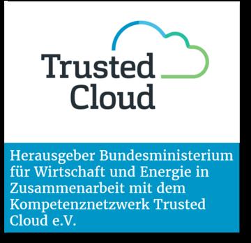 Mit Siegel: Die 4Com Multichannel ACD erfüllt die Cloud-Anforderungen an Transparenz, Sicherheit, Qualität und Rechtskonformität!