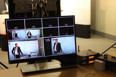 4Com zeigt innovative In-& Outbound-Lösungen für den Kundenservce auf der virtuellen CCI 2016