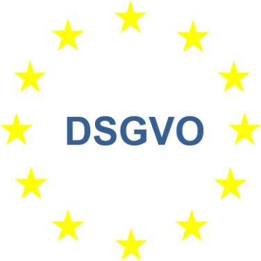 DSGVO - Testat des 4Com Datenschutzbeauftragten