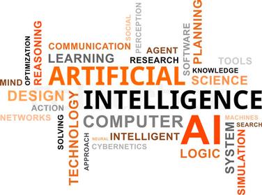 AI - Artificial Intelligence
