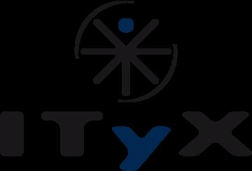 4Com und ITyX vereinbaren Zusammenarbeit