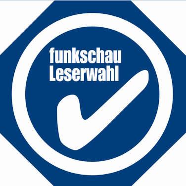 Funkschau-Lederwahl - ACD-Anlage von 4Com ist nominiert