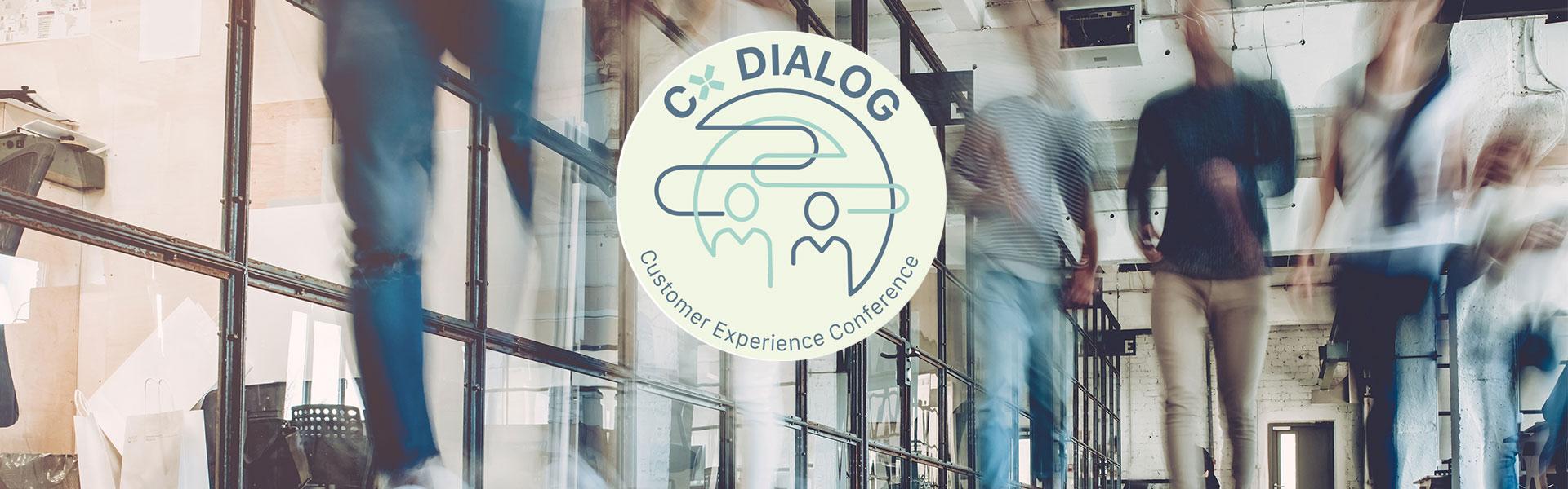 DAS  Online Event zum Customer Experience Management