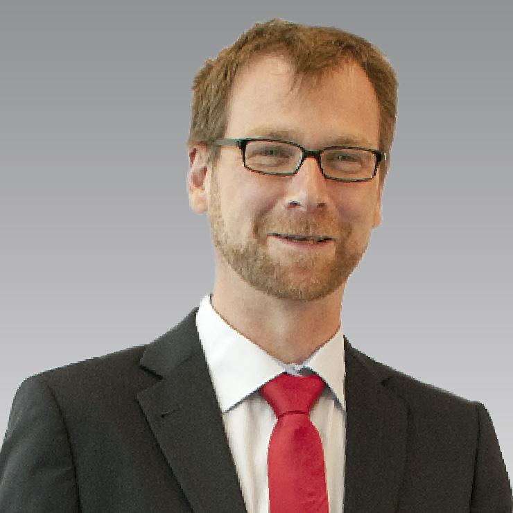 Andreas Kerl - Solution Architect 4Com - 4Com entwickelt und vertreibt u. a. cloudbasierte Business Intelligence Software zur vernetzten Analyse und übergreifendem Reporting im modernen Unternehmen