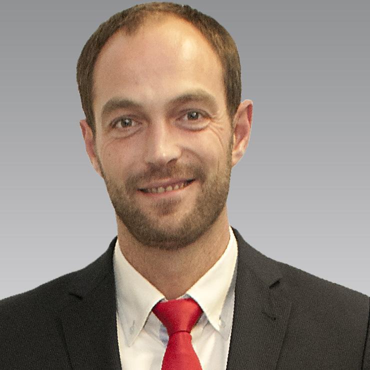 Christoph Winkler - Solution Architect 4Com - 4Com entwickelt und vertreibt u. a. eine cloudbasierte Multichannel ACD und Komplettlösungen für den modernen Kundenservice