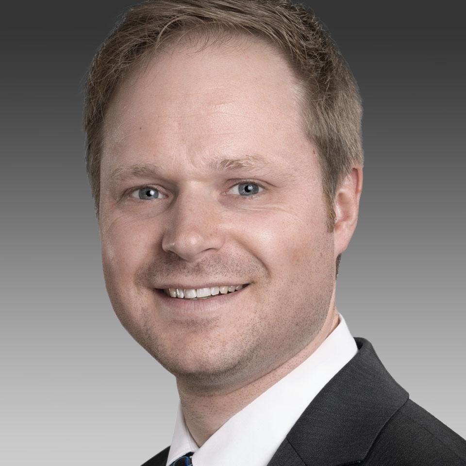 Wolfgang Pieper - Solution Architect 4Com - 4Com entwickelt und vertreibt u. a. cloudbasierte Lösungen für das Quality Management im modernen Customer Service