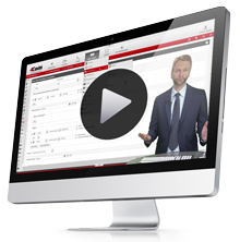 Video: E-Mail Management im Webcast
